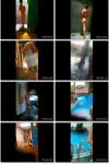 German Sauna [7 роликов] (2019) HD 720p, 1080p