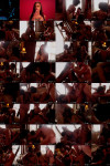 Demi Sutra, Ana Foxxx, Scarlit Scandal, Nia Nacci - Taste (2020) HD 2160p