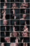 Alice - Brutality Part 25 (2020) HD 720p