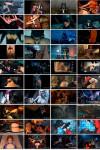 Batgirl | Бэтгёрл [сборка] (2020) HD 720p