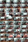 Chanel Preston - Manhood Extractor (2020) HD 1080p