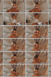 Chloe Lamour - My first peeing video (2020) HD 1080p