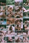 Bullet Videopac 8 | Буллет ВидеоПак 8 (1983) VHSRip