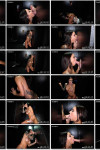 Gia Dimarco - First Glory Hole (2020) HD 1080p