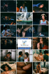Bad Girls | Плохие Девчонки (1981) DVDRip