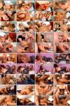 Mamans que j'aimerais baiser: Les libertines | Мамы Которых Я бы Трахнул: Развратницы (2020) HD 720p