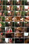 Abigail Dupree - Captured Firecracker Redhead (2020) HD 1080p