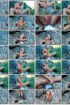Claudia Macc - Fun in nature (2020) HD 2160p