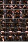 Kendra James - Boot Licking and Ball Beating (2020) HD 1080p