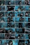 Brina James, Lavender Rayne - A two girl predicament (2020) HD 720p
