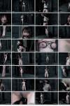 Kendra James - Kendra Barbie (2020) HD 720p