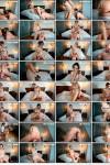 Lora Love - Brutal-Facesitting (2020) HD 720p