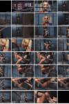 Batman fucks hard Harley Quinn in jail   Бэтмен Жёстко Трахает Харли Квин в Тюрьме (2019) HD 1080p