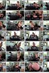 Katie Kush - Chastity Romance (2020) HD 1080p