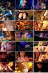 Soul Calibur - Majo: Sophitia (2020) HD 1080p