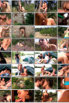 My Secret Spot | Моё Секретное Место (2020) HD 720p