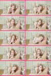 Marianne Lovely - Seductive Sucking (2020) HD 1080p