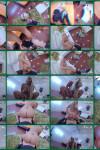 Layla Price - Layla Anal Adventure (2014) HD 720p