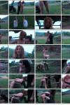 Calico, Sister Dee - Ice Pony III (2020) HD 720p
