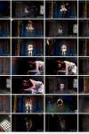 Abigail Dupree - Inner circle 50 (2020) HD 1080p