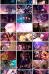 Taimanin Doujin - Episode 4: Banquet [Opiumud-31] (2020) HD 1080p