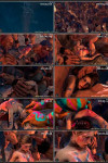 The Borders of the Tomb Raider Part 4 | Границы Расхитительницы гробниц Часть 4 (2020) HD 1080p