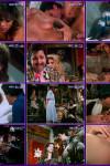 Wer Bitte Wurde Mich Lieben? | Кто Меня Полюбит? (1987) DVDRip