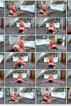 Kenzie Madison - Silenced by Ass (2020) HD 1080p
