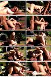 Acampamento do Sexo | Секс Лагерь (2020) HD 1080p