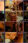 Spritzende Colts | Брызгающие Кольты (1991) WEB-DL | Rus