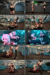Bonkers MayDay (2020) HD 1080p