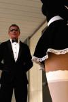 Fashion Business | Модный Бизнес - Episode 1 [Completed] | Episode 2.2 [v.0.17] (2020) (Rus|Eng|Ger) [MacOS] [Android]