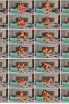 Dominating Cherie DeVille (2020) HD 1080p