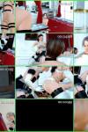 Dominant MILFs Fuck Submissive Sissy Boys | Доминантные МИЛФы Шимейлы Трахают Покорных Сисси Мальчиков (2020) HD 1080p