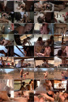 Sex Friends Safari 2   Сафари Друзей По Сексу 2 (2020) HD 1080p