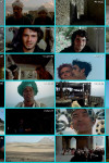 Il trilogy della vita   Трилогия Жизни (1971-1974) HD 720p   Rus