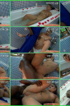 Sexo no Banheiro 3   Секс в Ванной 3 (2020) HD 1080p