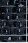 Sybil Hawthorne - Broken breath (2020) HD 720p