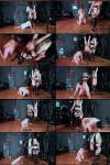 Mistress Nikki Whiplash - Ballbusting Training Day (2021) HD 1080p