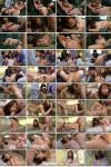 肉欲疾患 淫乱ナース 小西悠 | Развратная Медсестра Юй Кониши (2015 | 2020) HD 1080p