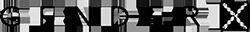 Омега Пи Транссексуалы | Omega Pi Trans (2021) HD 720p