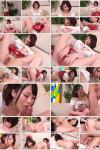 Riri Shiraki - Model Collection (2020) HD 1080p