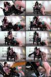 Mae Ling - Cum Slut Puppy (2021) HD 1080p