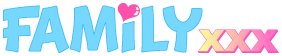 Ellie Eilish - Ellie's Stepdad Is Not Playing: I'm My Stepdad's Favorite 4 (2020) HD 1080p