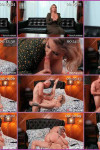 Ivy Lebelle - Naked: Ivy And Zac (2021) SiteRip