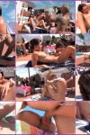 Group Sex and Threesomes | Тройники и Групповой Секс (2020) HD 1080p