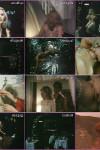 Зазеркалье   Through the Looking Glass (1976) DVDRip