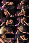 Jessa Rhodes - Chastity Cum Control (2016) HD 1080p