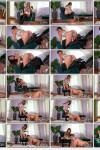 Asia Perez - Boot Slave Tease (2021) HD 1080p