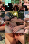 The Lesbian Art of Desire | Лесбийское Искусство Желаний (2021) HD 720p